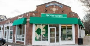 Citizens Bank Holiday Hours