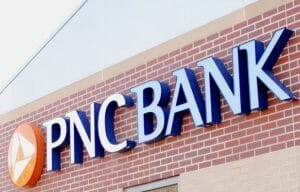 PNC Bank Holiday Hours