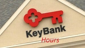Key Bank Holiday Hours