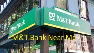 M&T Bank Holiday Hours